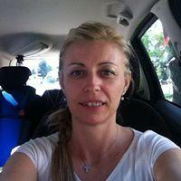 Michela Boldrini