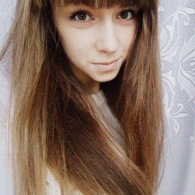 #Shinai ♥