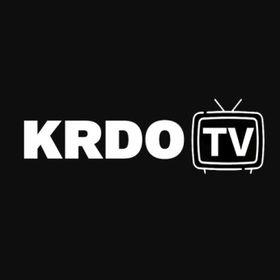 KRDO TV