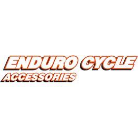 Endurocycle