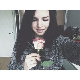 Lea Hevosmaa