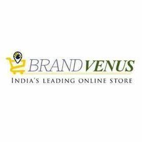 Brandvenus.com
