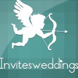 InvitesWeddings