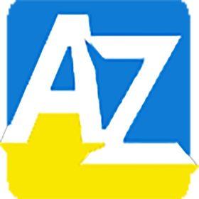 ALINAAZ COM (faceidolcom) on Pinterest