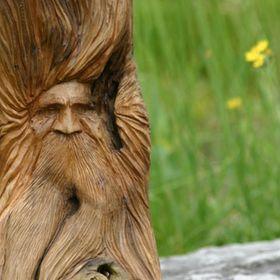 Caygeon Wood Spirits