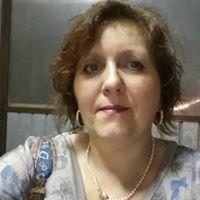 Luisa Cavalmoretti