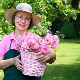 Garden Lovers Club - Gardening Ideas - Plant Information - DIY Garden Projects