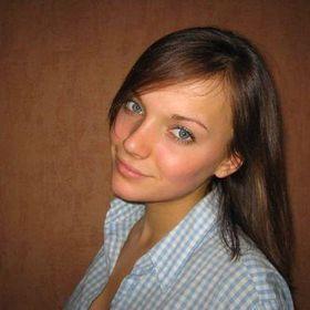 Bettina Rametsberger