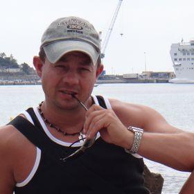 Marek KURUC