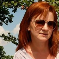 Lucie Schejbalová