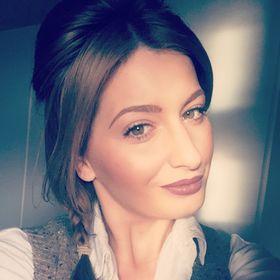 Ayda Serban
