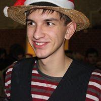 Tomasz Piernicki