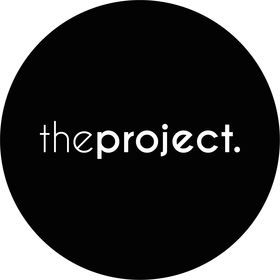 theproject .