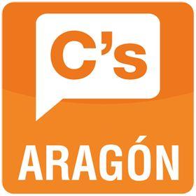 Ciudadanos C's Aragon