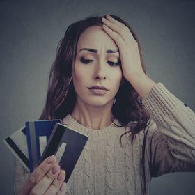 Blogging Away Debt