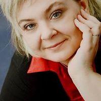 Jitka Míchalová