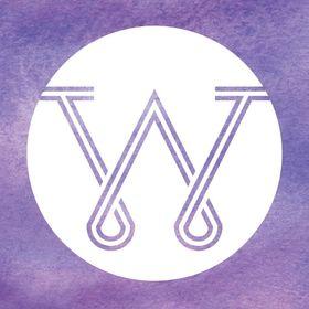 WaverlyMade