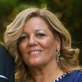 Rita Mexia Alves