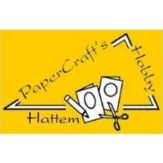 PaperCraft's Hobby