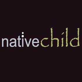 Nativechild.co
