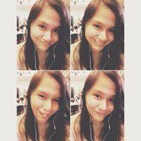 Diana Manurung