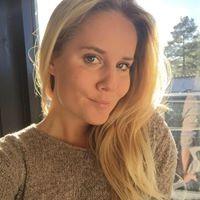 Ida Mattsson