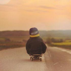 Dream :))