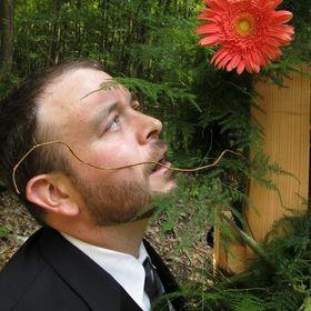 Tony Muzzatti