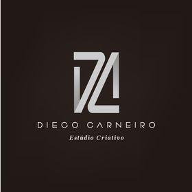 Diego Carneiro da Cunha