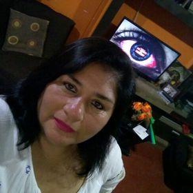 Rosa Maria Diaz Castillo