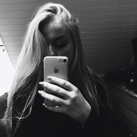 Pernille Helgesen