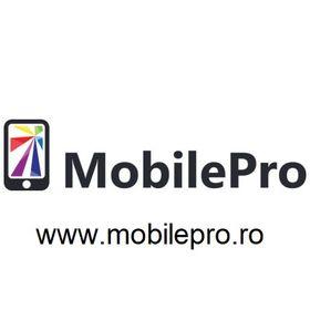 MobilePro