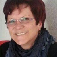 Eleonore Katzer