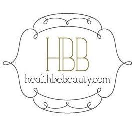 HealthBeBeauty