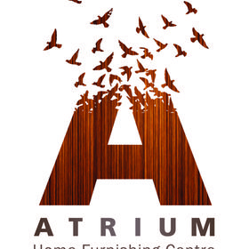 Atrium Home Furnishing