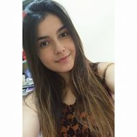 Juliana Cerqueira