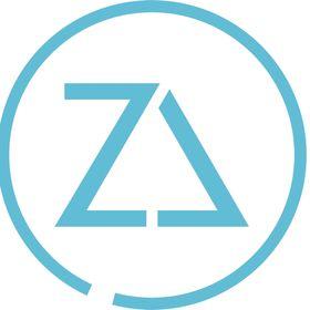 ZenChange Management Consulting