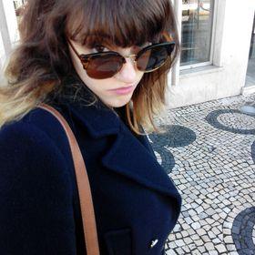 Flávia Machado