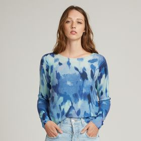 50+ Best As Seen On images in 2020   cashmere, autumn