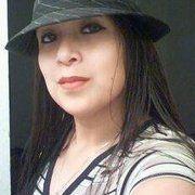 Yvette Cano