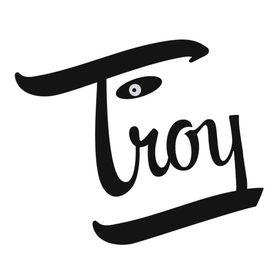 Troy Ferdinand