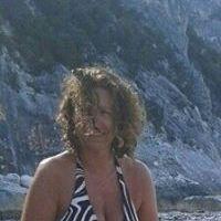 Silvia Gardenghi