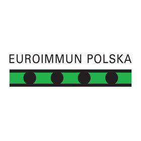 EUROIMMUN POLSKA