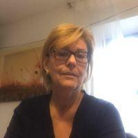 Wilma Schmitz