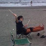 Nobuyuki Kabasawa