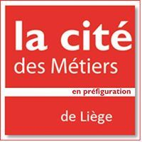 Cdm de Liège
