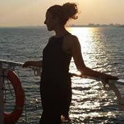 Ania Bouhaddi