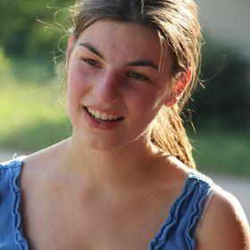 Veronika Motyčková