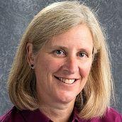 Laurie Wangerin