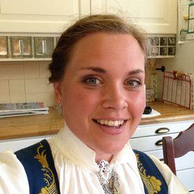 Karen Aanerud